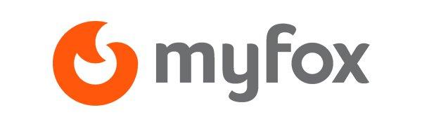 myfox millau
